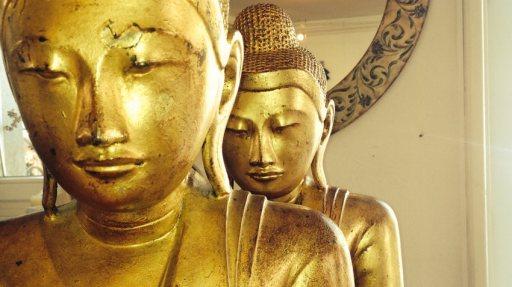 buddha_001